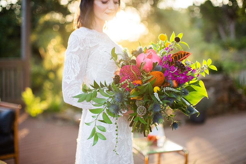 sweetwaterstems-modernwhimsy-shellyelena-blushbridal
