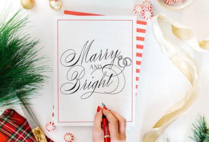 marryandbright_featured