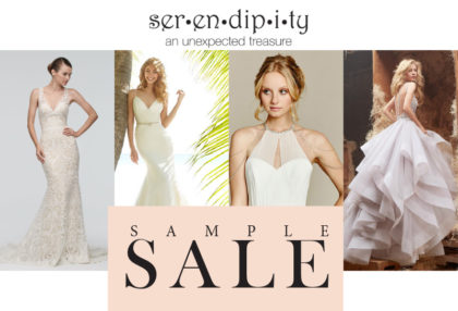 serendipity_samplesale_featured