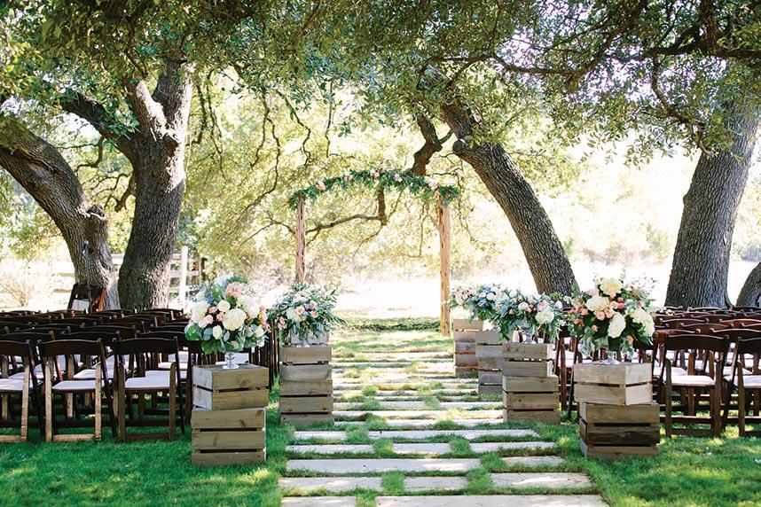 al-gawlik-photography-sweet-magnolia-floral-studio