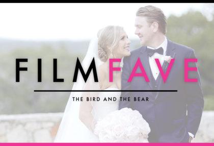 BOA-FilmFave-BirdandBear-FI