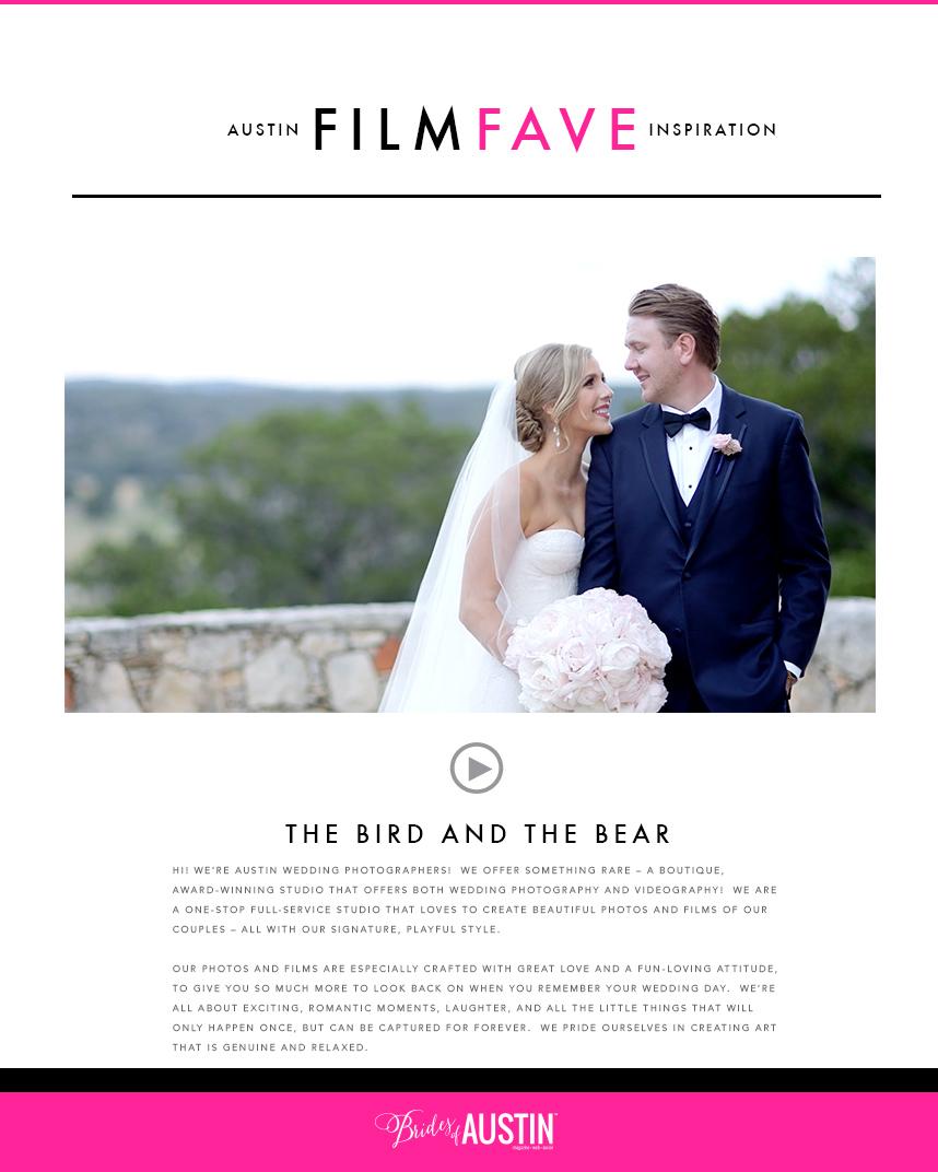 BOA-FilmFave-BirdandBear
