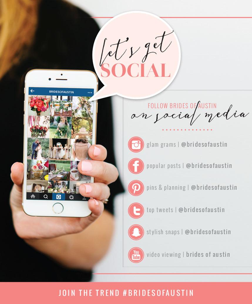 BOA_SocialMedia_blog