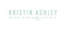 Kristin Ashley Weddings and Events - Austin Wedding Wedding Planner
