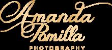 Amanda Pomilla Photography - Austin Wedding Photography