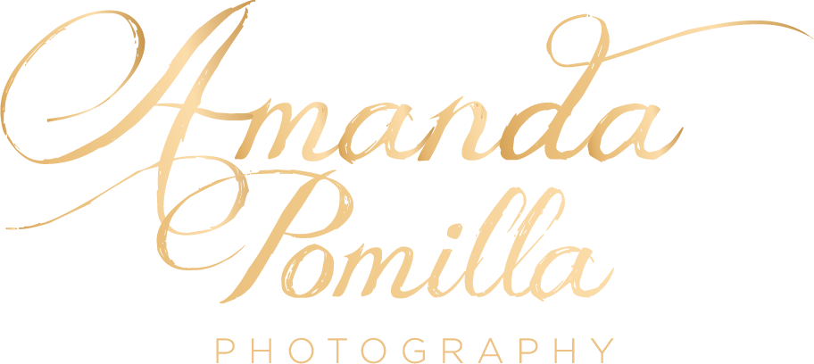 Amanda Pomilla Photography - Austin Wedding Photography