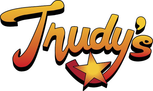Trudy's - Austin Wedding Catering
