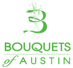 Bouquets of Austin - Austin Wedding Floral
