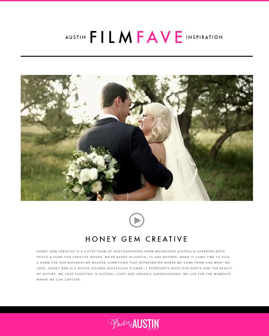 BOA-FilmFave-HoneyGem