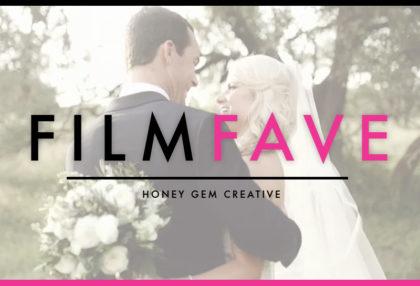 BOA-FilmFave-HoneyGem-FI