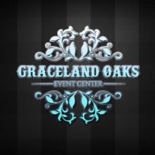 Graceland Oaks Event Center Venues