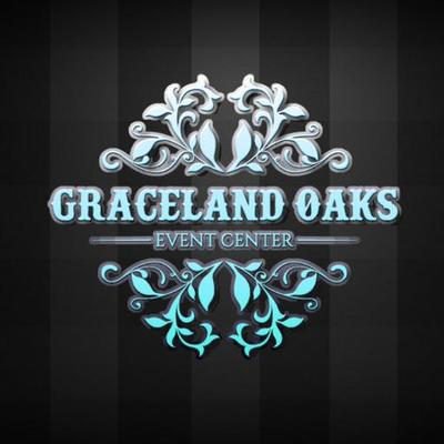 Graceland Oaks Event Center - Austin