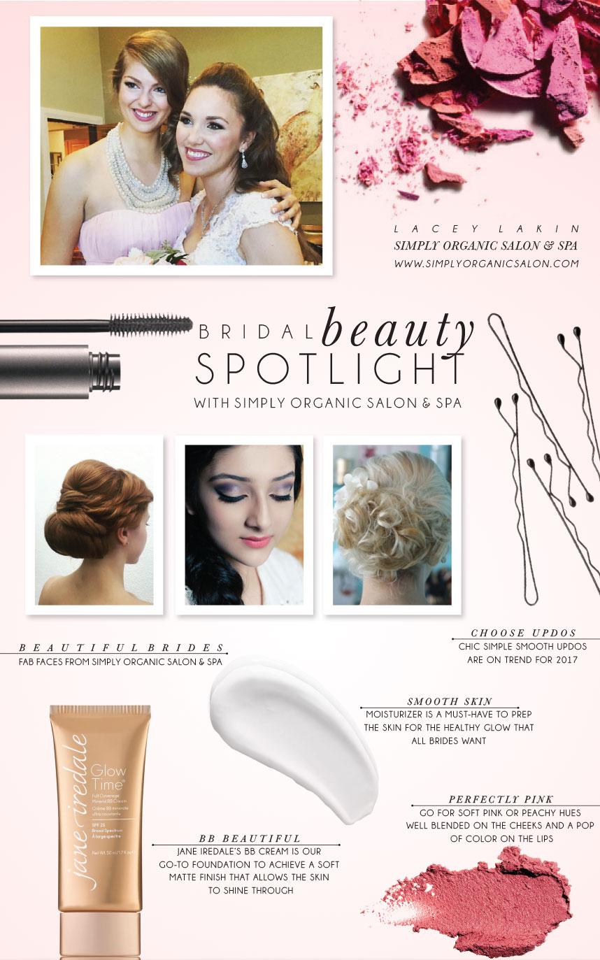 simplyorganicsalon_beautyspotlight_blog