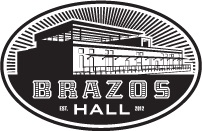 Brazos Hall - Austin Wedding Venues
