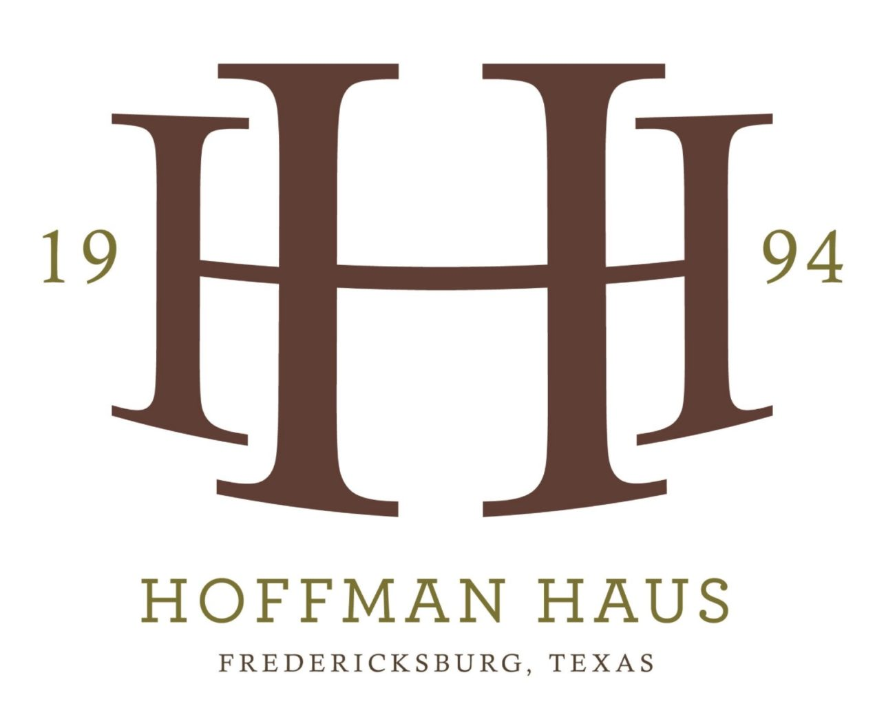 Hoffman Haus - Austin Wedding Accommodations