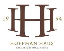 Hoffman Haus - Austin Wedding Venues