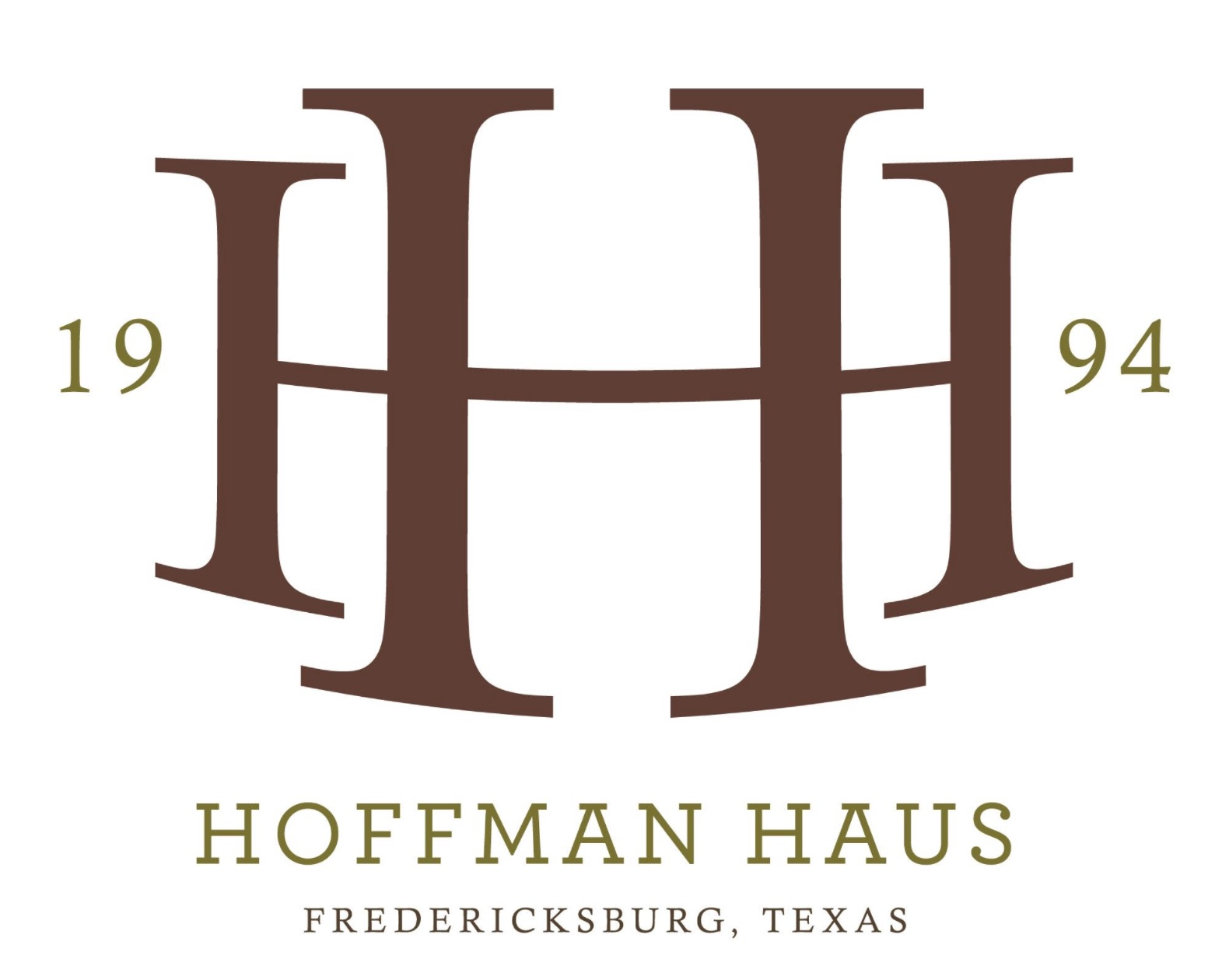 Hoffman Haus Accommodations, Venues