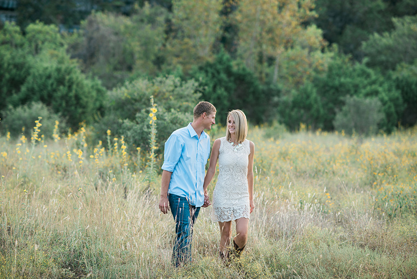 AmberKelleyEngagement_BLOG_02