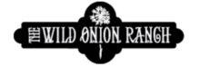 The Wild Onion Ranch - Austin Wedding Venues