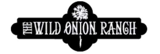 The Wild Onion Ranch - Austin