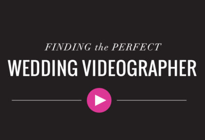 weddingvideographer_spotlight_featured