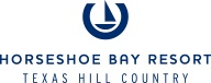 Horseshoe Bay Resort Accommodations, Venues