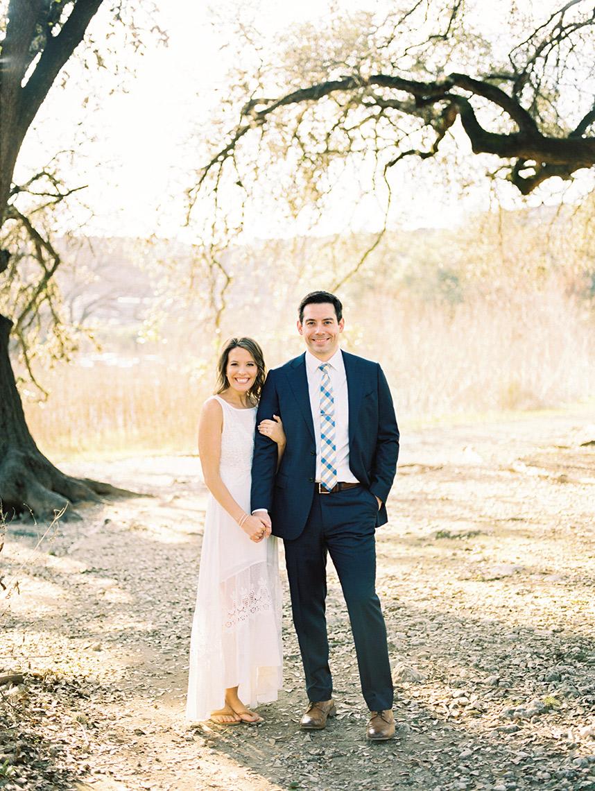 AshleyBosnick_Bethany&Dan_BLOG_04