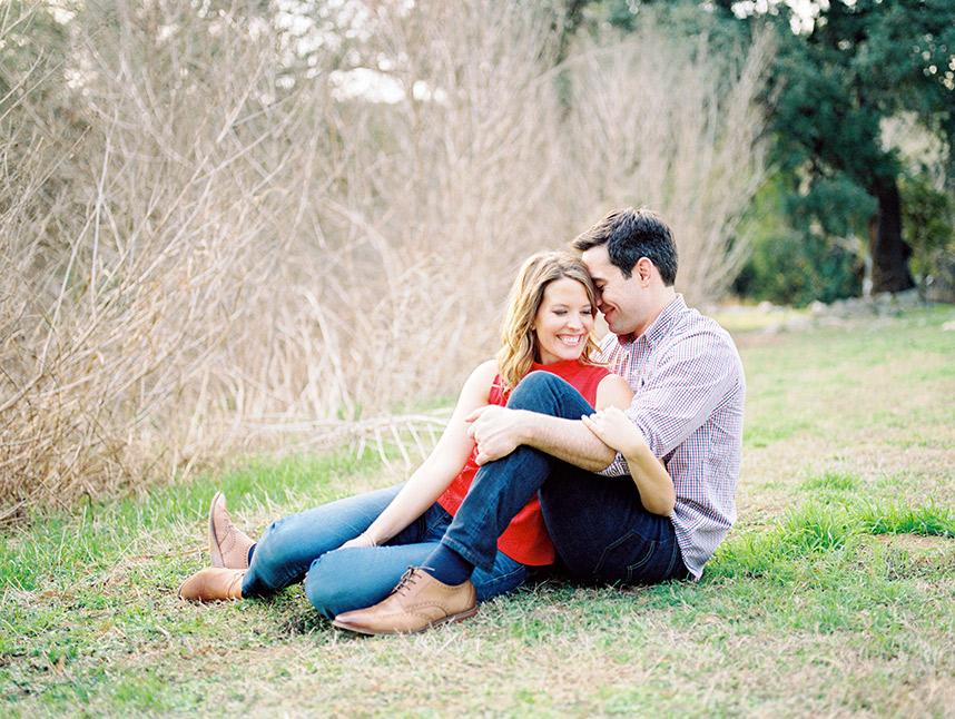 AshleyBosnick_Bethany&Dan_BLOG_09