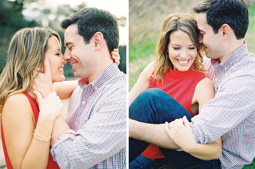 AshleyBosnick_Bethany&Dan_BLOG_11