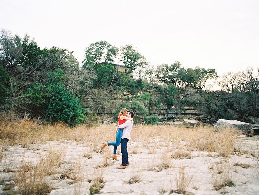 AshleyBosnick_Bethany&Dan_BLOG_12