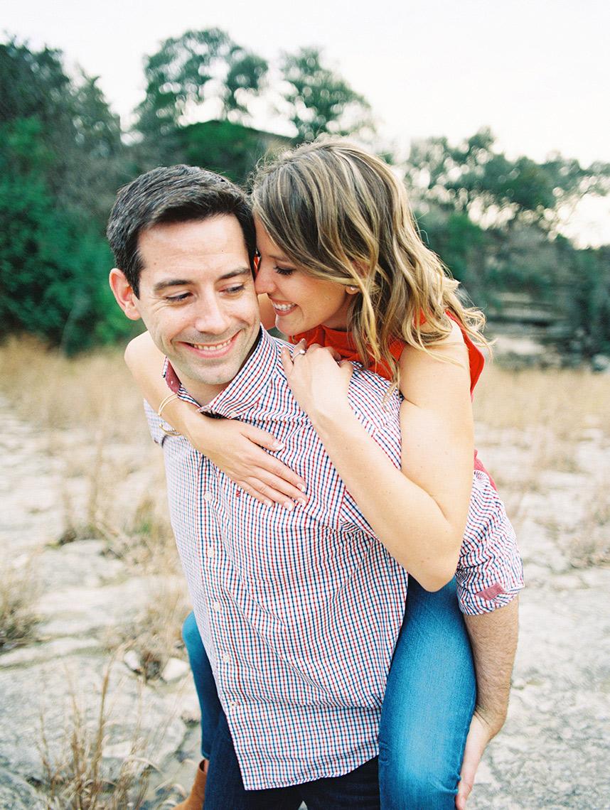 AshleyBosnick_Bethany&Dan_BLOG_10