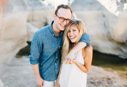 BOA_Claire&Will_F&TEngagement_featured