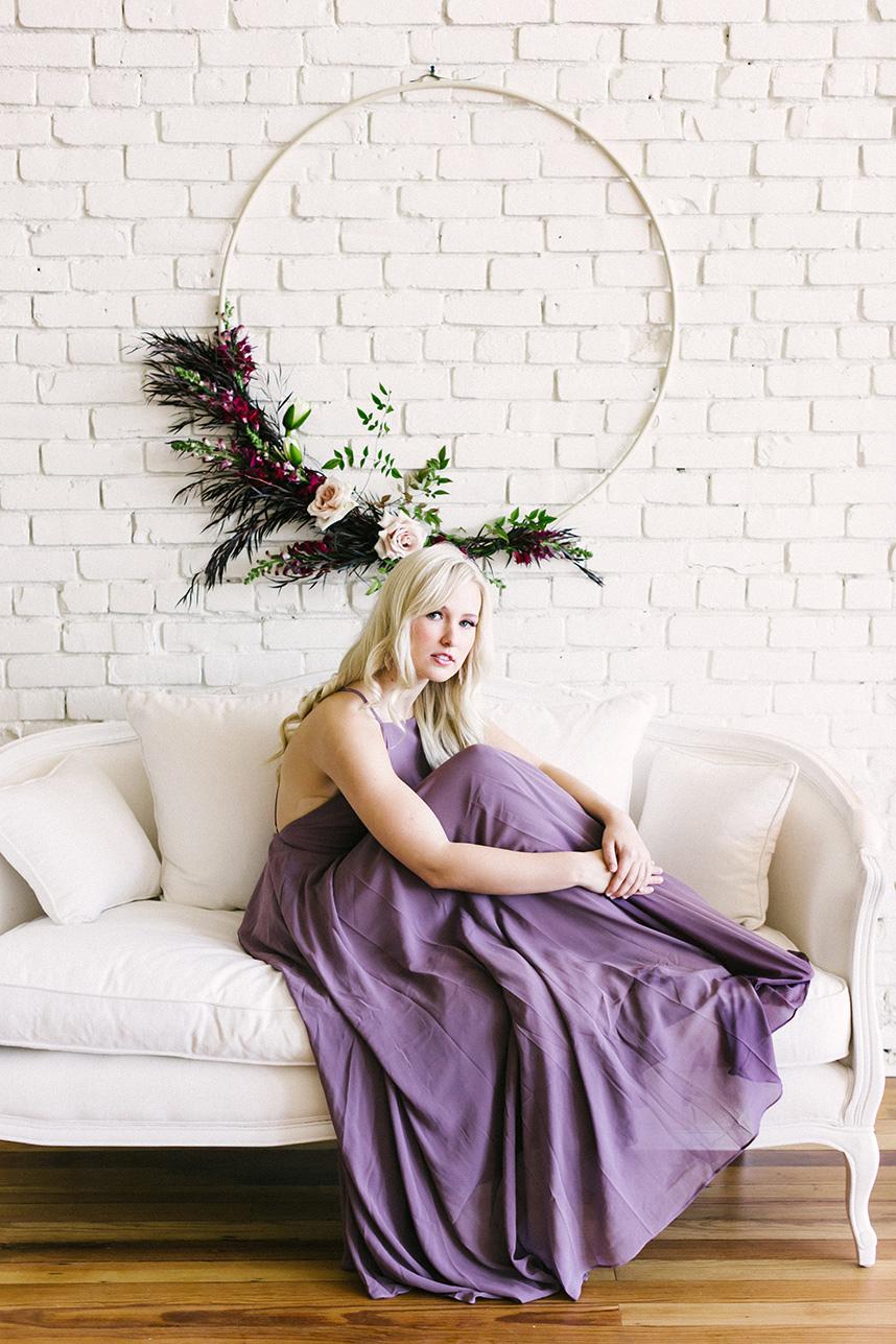 SarahGoss_OneElevenEast_ProposalShoot_BLOG_12