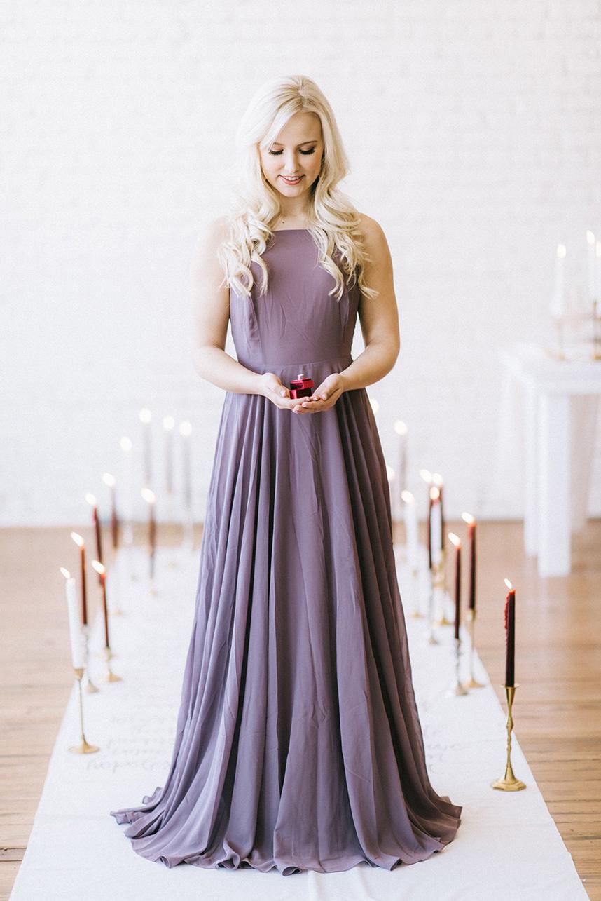 SarahGoss_OneElevenEast_ProposalShoot_BLOG_14