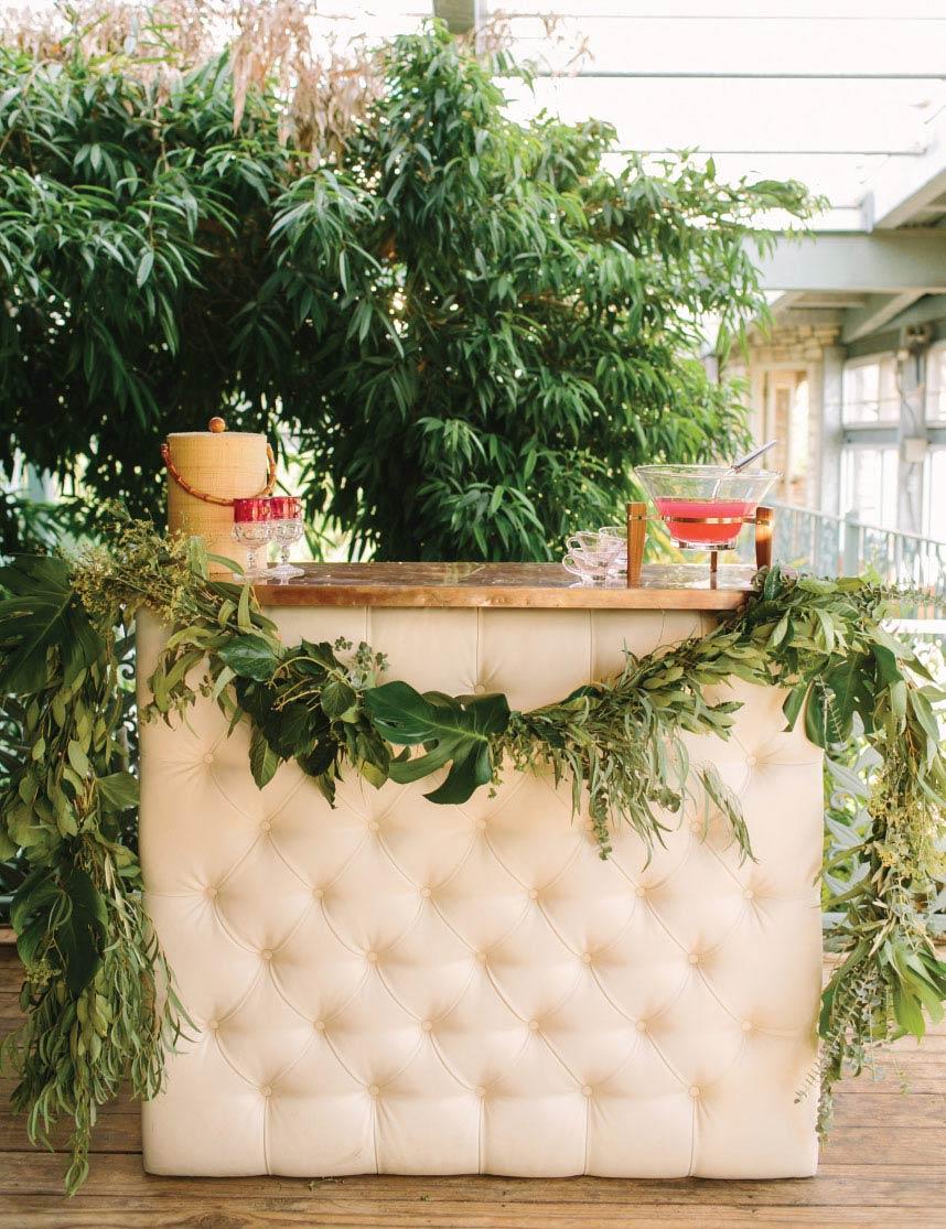 SweetMagnolia_Birch&Brass_JulieWilhite_GreenhouseatDriftwood