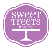 Sweet Treets Bakery - Austin Wedding Cakes