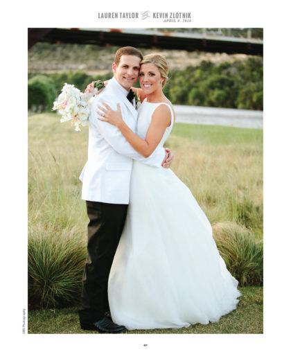 BOA_SS2017_WeddingAnnouncements_A-007