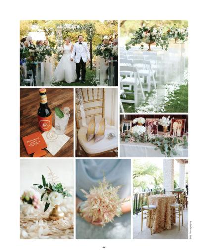 BOA_SS2017_WeddingAnnouncements_A-008