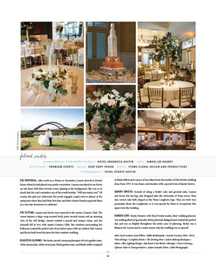 BOA_SS2017_WeddingAnnouncements_A-009
