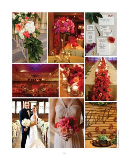 BOA_SS2017_WeddingAnnouncements_A-014