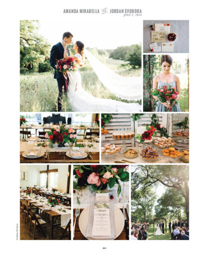 BOA_SS2017_WeddingAnnouncements_A-027