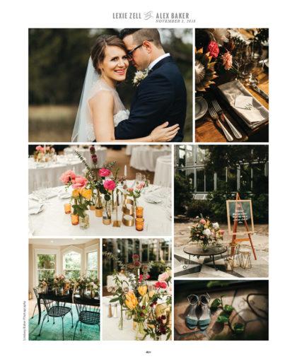 BOA_SS2017_WeddingAnnouncements_A-031