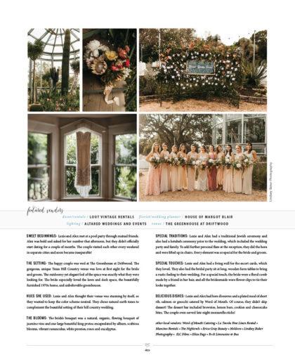 BOA_SS2017_WeddingAnnouncements_A-032