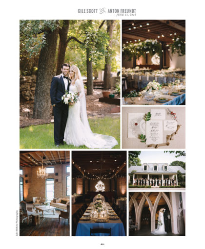 BOA_SS2017_WeddingAnnouncements_A-051