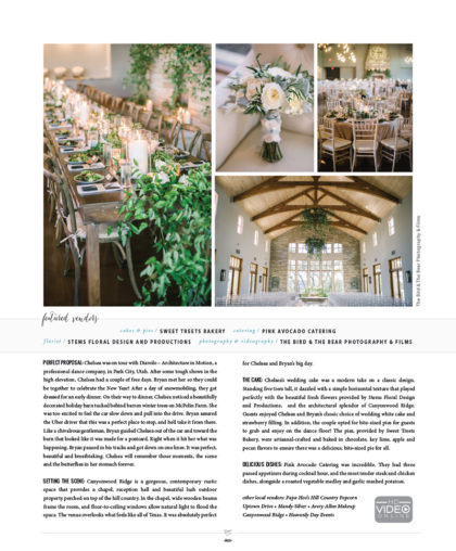 BOA_SS2017_WeddingAnnouncements_A-060