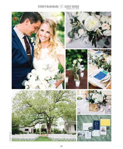 BOA_SS2017_WeddingAnnouncements_A-063
