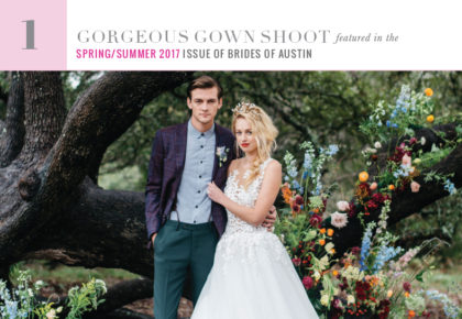 BONT_countdowntothecover_SS2017_GOWN
