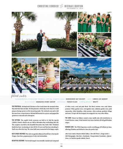 BOA_SS2017_WeddingAnnouncements_A-080