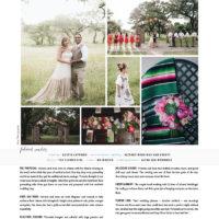 BOA_SS2017_WeddingAnnouncements_A-081