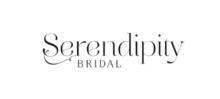 Serendipity Bridal - Austin Wedding Attire